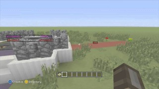 Minecraft Xbox 360/One: Hologram Mod Map Download