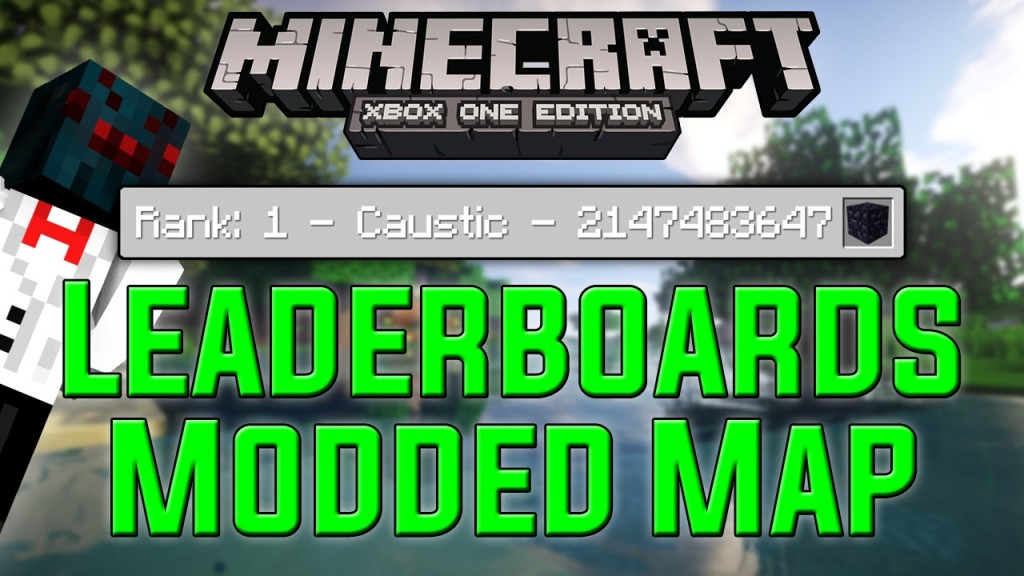 minecraft maps for xbox with Modded Leaderboards Map on Blood Gulch in addition 2012 09 26 Empire Strikes Backs Hoth Battle Recreated In Minecraft Video likewise Minecraft Super Duper Graphics Update besides 1568143 Omaha Beach Map furthermore New Black Ops 3 Multiplayer Map Redwood Revealed.