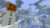 Minecraft Xbox 360/One: Modded Survival map Download (2015)