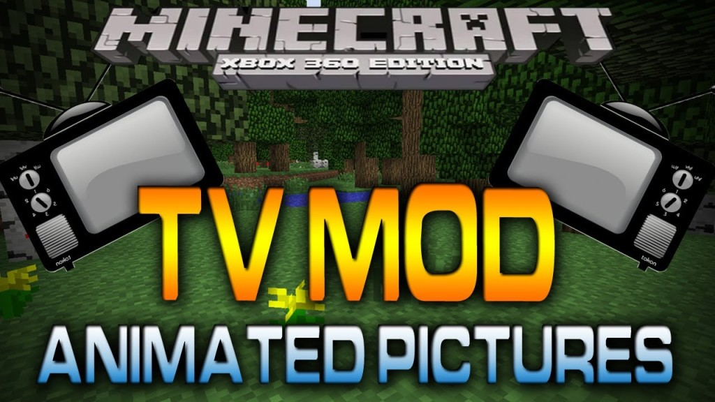 How To Download Maps For Minecraft Xbox Edition With Horizon - Maps fur minecraft xbox 360