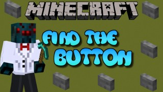 Minecraft Xbox 360/One: Find The Button Modded Puzzle map Download
