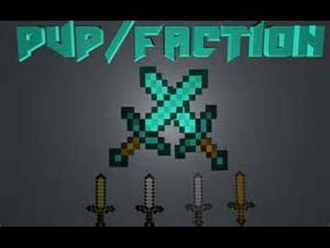 Minecraft Xbox 360/One: Modded Factions Adventure map Download