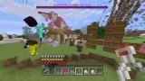 Minecraft Xbox 360/One: 2017 Modded map Download